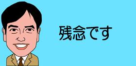 宮崎駿引退!「創造的人生の持ち時間10年。私はずいぶん前に終わった」