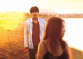 (C)2014佐藤泰志/「そこのみにて光輝く」製作委員会
