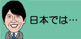 井上:日本では...