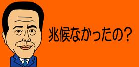 「噴火予知などできません」予知連会長ホンネ!せめて火山性地震・微動の広報すべし