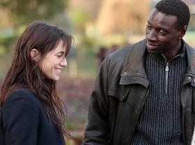 (C)2014 SPLENDIDO - QUAD CINEMA / TEN FILMS / GAUMONT / TF1 FILMS PRODUCTION / KOROKORO