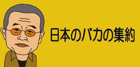 日本のバカの集約