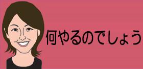 菊池桃子「1億総活躍会議」民間メンバー!役割も人選もさっぱりわからん