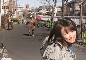 (C)2015 松竹