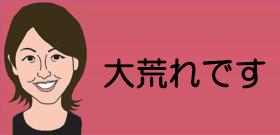 甘利明前大臣秘書「20億円と書いて」UR担当者と面談テープ!口利きあっせん濃厚