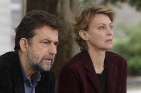 (C)Sacher Film . Fandango . Le Pacte . ARTE France Cin?ma 2015