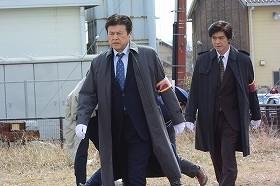 <64前編> 横山秀夫ミステリーの極め付き!14年前とそっくりの少女誘拐・・・同じ犯人か模倣か?背後に警察上層部の捜査ミス隠し