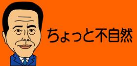 ストーカー刺傷の冨田真由さんが意識回復 容疑者の精神鑑定「ちょっと不自然」