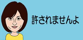 熊本地震「ライオン徘徊のウソ映像」20歳会社員逮捕!「悪ふざけでやった」