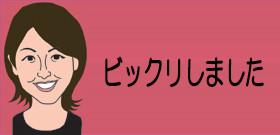 誤送信パニック!きのう夕方「東京湾震源のM9、震度7」電車緊急停止、病院は警報