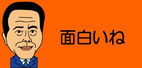 石原伸晃会長、内田茂幹事長ら都連幹部辞任!自民党本部は「小池さん、仲良くやりましょう」