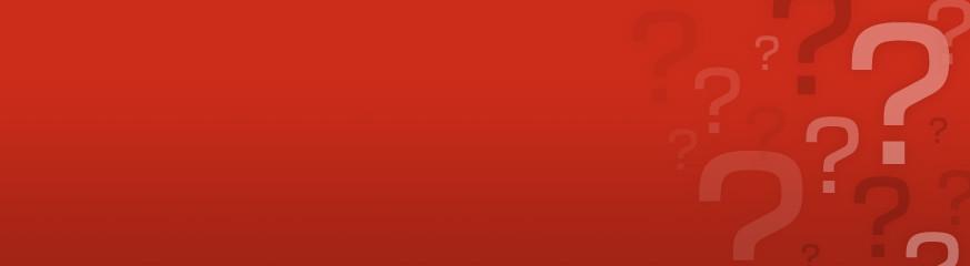 日テレも中居正広の2番組継続!「ナカイの窓」「世界仰天ニュース」