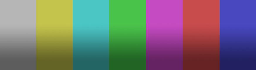 秋ドラマ「新旧視聴率女王」対決!米倉涼子VS天海祐希!失敗しない外科医と絶対美味のシェフ