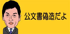 東京都「盛り土インチキ議事録」こっそり公開!技術会議で検討されたかのように捏造