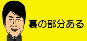 小池百合子VS蓮舫「代理戦争」東京10区補選!候補者より目立つ勝負カラーで応援