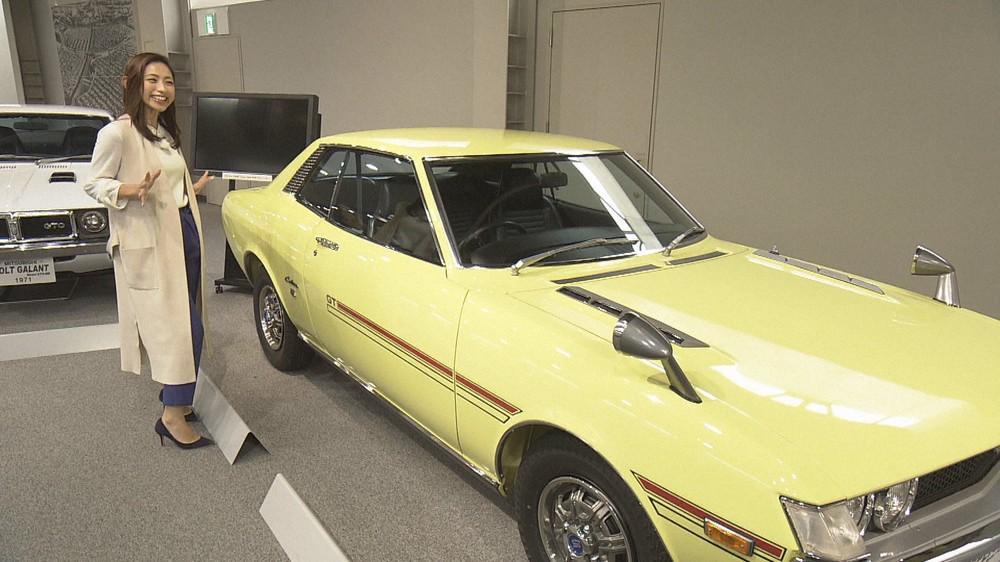 幻の名車「トヨタ2000GT」のエンジンが火を噴く!トヨタ博物館のレガシー一挙公開