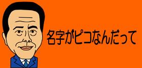 「ピコ太郎」外国特派員協会でスベりっぱなしの爆笑会見!PPAP通訳できん