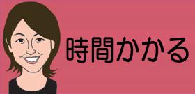 駐韓大使が一時帰国、韓国世論が反発 「10億円日本に返せ」という議員も