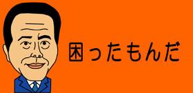 この時期「敵に塩送る」民進党議員のおそまつ 攻勢に転じた稲田防衛相