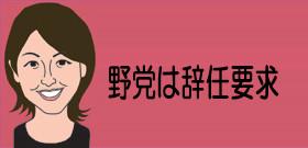 籠池氏妻、稲田防衛相を「おニャンコちゃん」とボロクソ! 夫妻からの政治献金1万2000円也