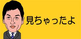 長嶋一茂も「WBCよりこっち見た」籠池喚問おもしろかった!見せもの国会