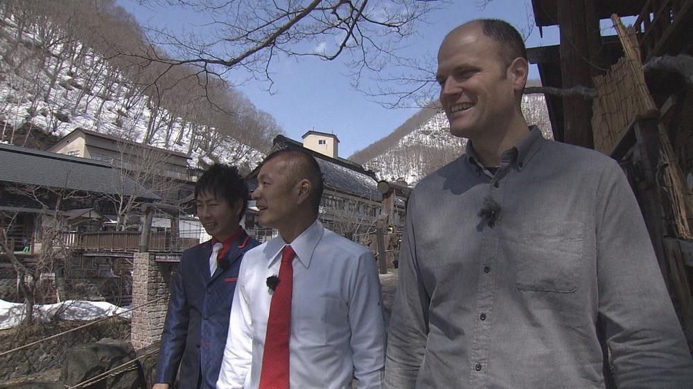 外国人には人気、日本人は知らない日本の穴場・・・海外メディアでは有名スポット