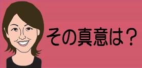 tv_20170502112026.jpg