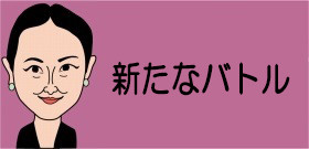 tv_20170525111826.jpg