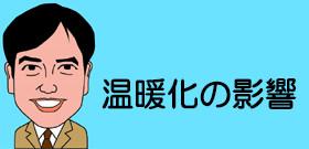 tv_20170529142145.jpg