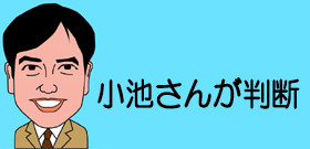 tv_20170606125412.jpg