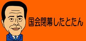大阪地検特捜部が森友学園に家宅捜索 容疑は補助金の不正受給