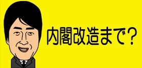 野党から稲田朋美防衛相の罷免求める声 「自衛隊の政治的中立を侵した」と批判