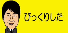 「謎の光」の正体はLED電飾つけたスカイダイバー! 埼玉各地で目撃され大騒ぎに