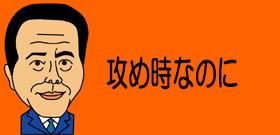 「稲田防衛相」逃げて逃げてついに辞任!国会審査も開かず?