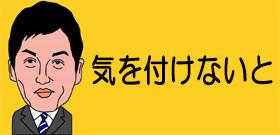 時価1億円の名刀「ネトオク」にニセモノ!ブームの刀剣女子が気付き発覚