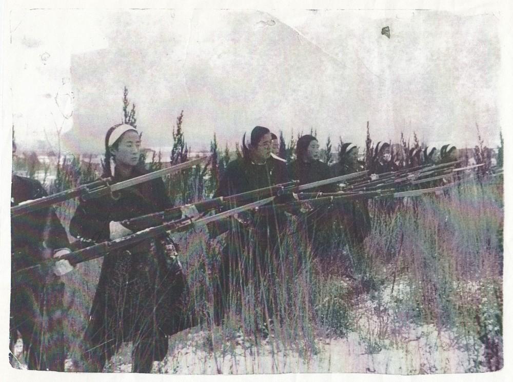 終戦後の命令は、「戦闘ヲ敢行スベシ」 樺太で起きた悲劇
