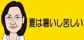 花火大会は秋の風物詩に? 東京・調布市はゲリラ豪雨避け10月に変更