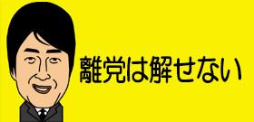 山尾志桜里「不倫は濡れ衣」なら週刊文春訴えろ!元検事お手のもののはず