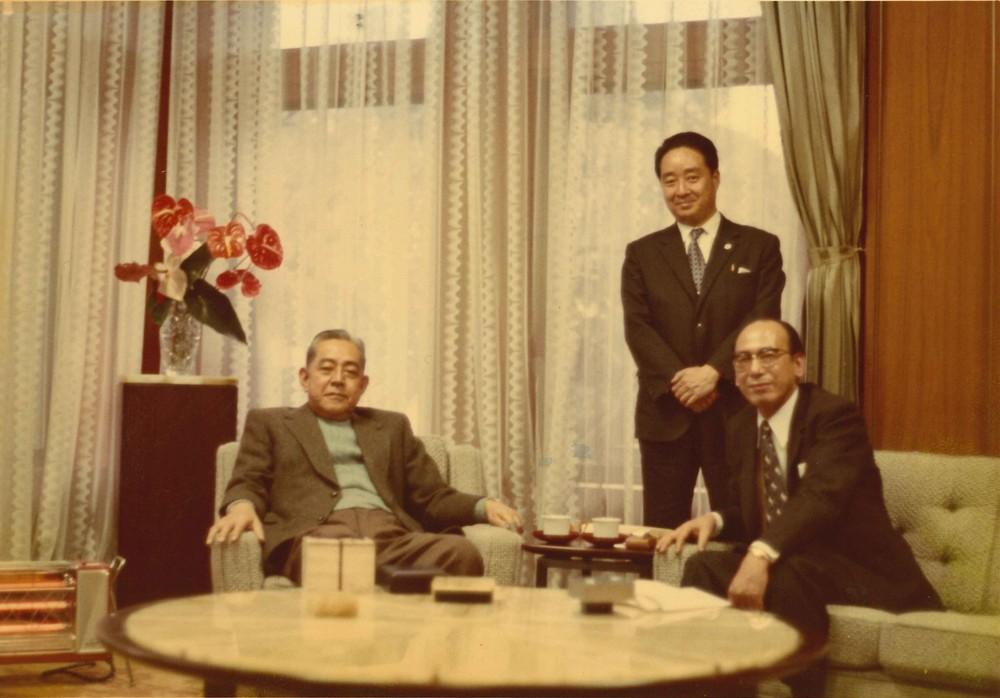(C)日本放送協会