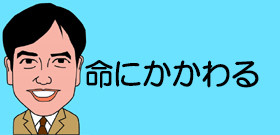 tv_20171030112232.jpg