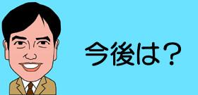 札付き日馬富士「引退・傷害容疑起訴」相撲協会も警察も厳しい処分