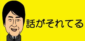 「貴乃花VS相撲協会」暴力騒動の根っこはここだった!理事長選の怨恨