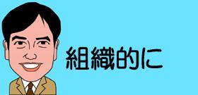 tv_20171127112036.jpg