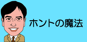 tv_20171213123622.jpg