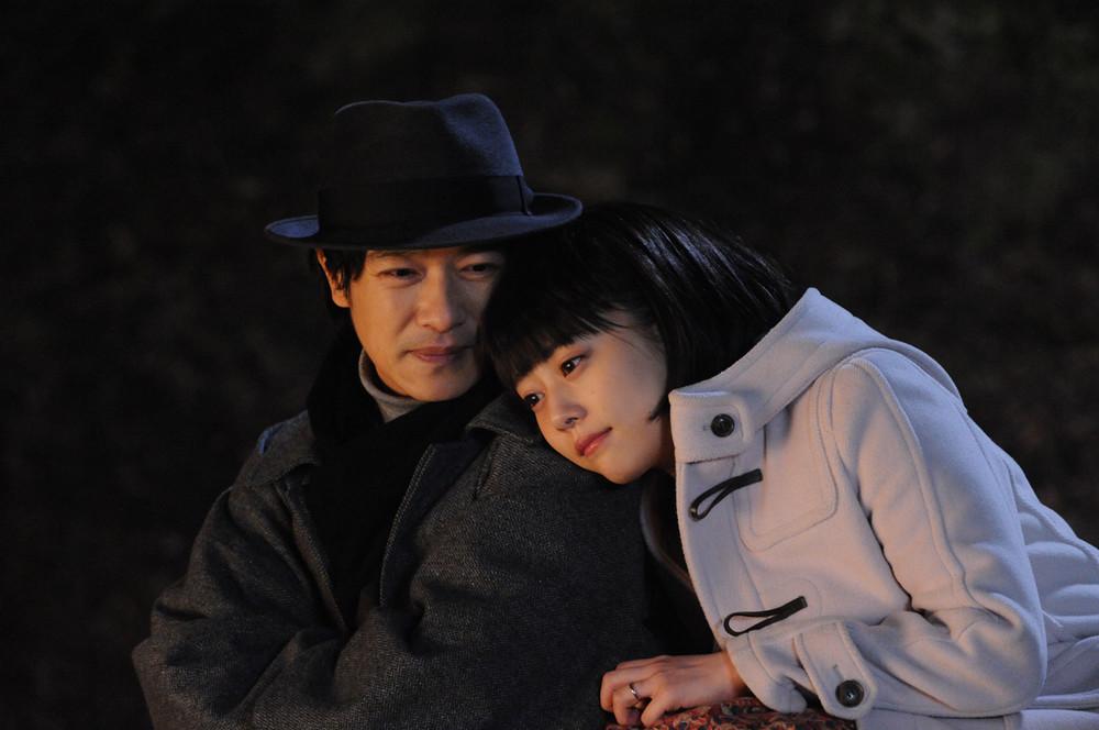 〈DESTINY 鎌倉ものがたり〉魔物になっても消えない家族への想い ファンタジーを超えた一途な愛の物語