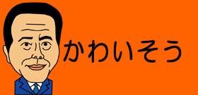 大阪・寝屋川の鬼畜親!33歳長女が19キロまで激ヤセ凍死 17年間監禁した両親逮捕