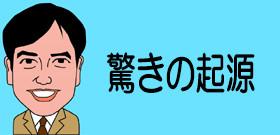 親方の日本国籍条件の意外な起源とは? ハワイ出身の高見山優勝がきっかけ!