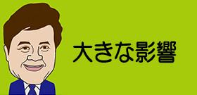 「小泉進次郎」秋の自民党総裁選どう動く?正月はサッカーで地元サービス