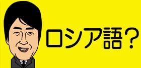 秋田犬マサル「おすわり」覚えた!ザギトワが命じるとチョコン・・・「ふせ」はまだ苦手