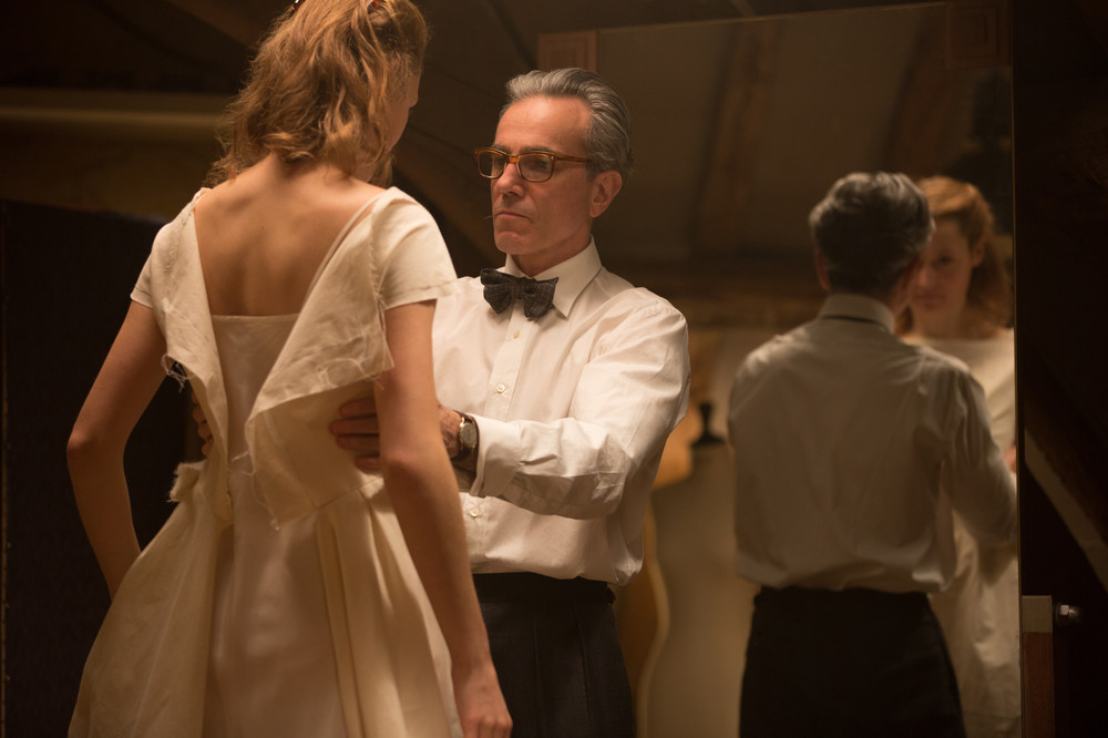 (C)2017 Phantom Thread, LLC All Rights Reserved